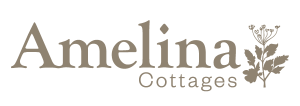 Amelina Cottages Marysville